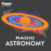 Avatar for WORT news show Radio Astronomy