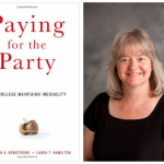 "Elizabeth Armstrong, ""Paying for the Party"""
