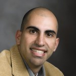 "Pledge Edition: ""Uncivil Rites"" with Steven Salaita"