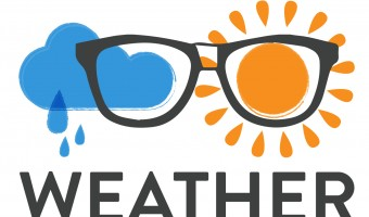 WORT weather forecast with Rob McClure
