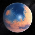 Even More Water on Mars!