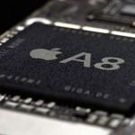 UW Wins $234 Million in Patent Lawsuit Against Apple