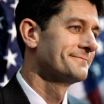 Paul Ryan Poised to Be Speaker