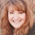 Laura Kuhl of Soul 2 Soul Readings
