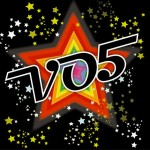 VO5 bring the energy for a special pledge-drive edition of the Buzz
