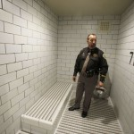 The Movement to Eliminate Solitary Confinement