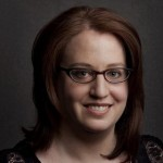 Christina Stoddard