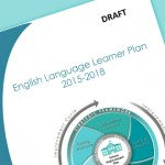 MMSD approves new English Language Learner plan
