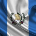 Live interviews on the current situation in Guatemala