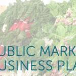 Public Market Update from Meghan Blake-Horst