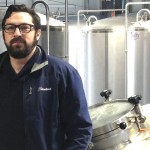 ​Craft Brewery Slowdown