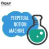Avatar for Perpetual Notion Machine