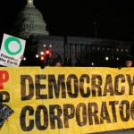 The President signed the TPP, now what?