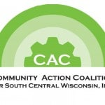 CAC Food Security Program takes on hunger in Dane County