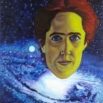 Astronomer Henrietta Swan Leavitt