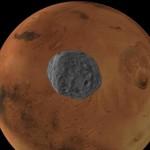 Phobos!