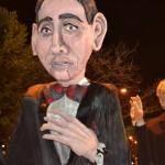 GOP Debate Attracts Protests