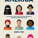Fighting bigotry against immigrants