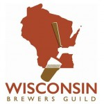 State law puts craft brewers over a barrel