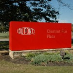 Dow Chemical and DuPont attempt merger