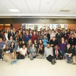 United Council of UW Students address race politics on campus