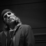 A Look Back at John Trudell