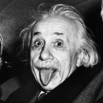 100th Anniversary of Einstein's Theory of General Relativity