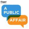 A Public Affair