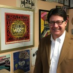 "Attorney Dean Strang on the Netflix docu-series ""Making a Murderer"""