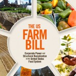 Racist U.S. Farm Bill?