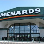 Managers at Menards Stand to Lose Big Money if Unions Form