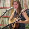 Olivia Chaney At The Stacks