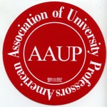 The History and Future of Tenure in the University of Wisconsin System