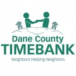 Lorrie Hurckes  from Dane County Time Bank