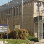 State Officials Raid Wisconsin Juvenile Detention Center