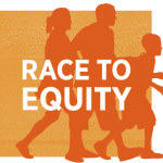 December 14th — 2015 Madison College Students Examine the Race to Equity Report