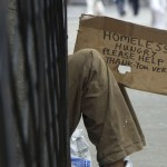 Last-Minute Deal Will Keep Homeless Shelter From Closing Its Doors
