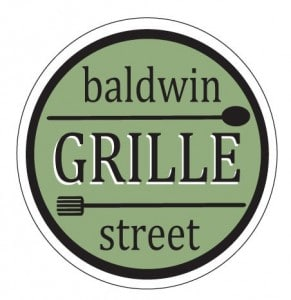 Baldwin Street Grille is the 2016 ChiliOcracy winner.