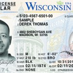 Republicans Run Interference on Local Photo ID Initiatives