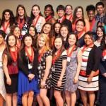 Madison365: UW-Madison targets achievement gap with scholarships
