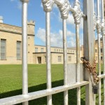 Wrongful Conviction Compensation Bill Gaining Momentum