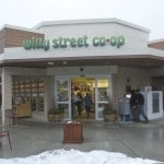 Willy Street Co-op: WORT underwriter & community food resource