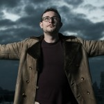 James Adomian, refreshing impressionist