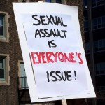 Sexual Assault Amnesty Bill: Proactive Policy Or Low Hanging Fruit?