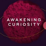 Curiosity, Science, Journalism, and Radiolab