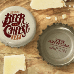 7th Annual Isthmus Beer and Cheese Fest