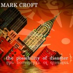 "Song of the Week: Mark Croft's ""Spinning Rhymes"""