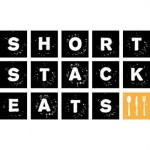 This Is What I Ate – Short Stack Eatery