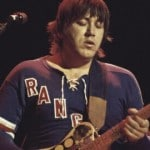 3rd Annual TERRY KATH Tribute Special