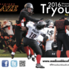 tryout_poster_2016_notab_opt
